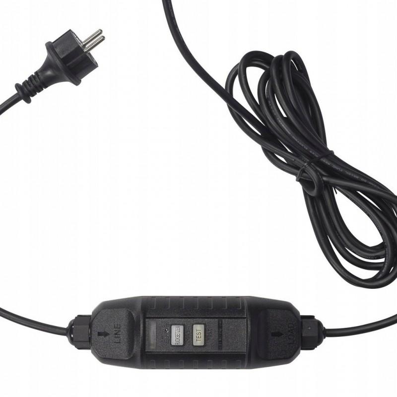 Pizza Cząstka Pizzy materac pływajacy
