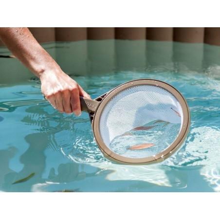 Basen Intex 28310 427x107