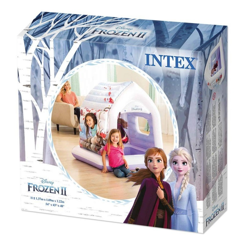Zwijacz Nawijacz Roller folii pokrywy solarnej na basen