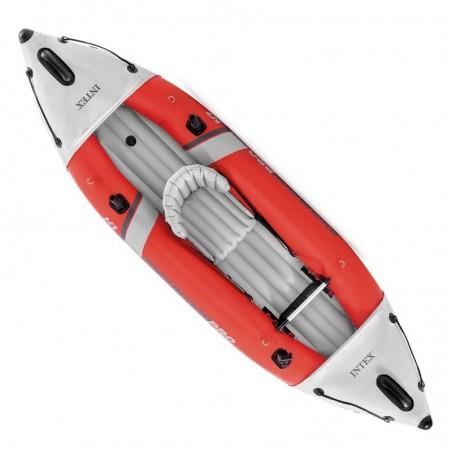 Basen dla dzieci Frozen Kraina Lodu 262 cm