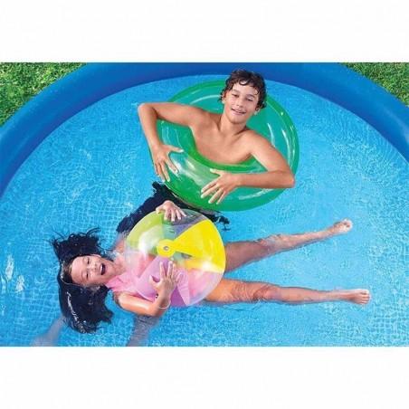 Dozownik z Termometrem Intex 28043