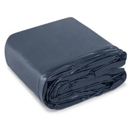 Mocna Pompka elektryczna Intex 230V z przewodem