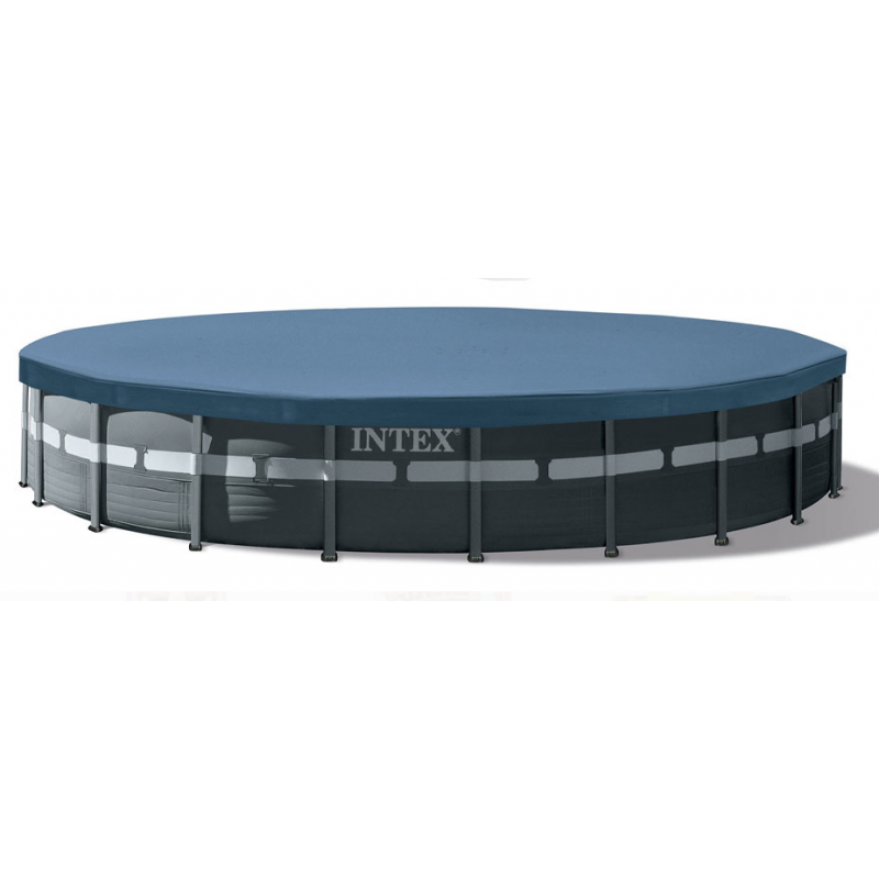 Materac Hot-Dog Intex NOWOŚĆ 2019