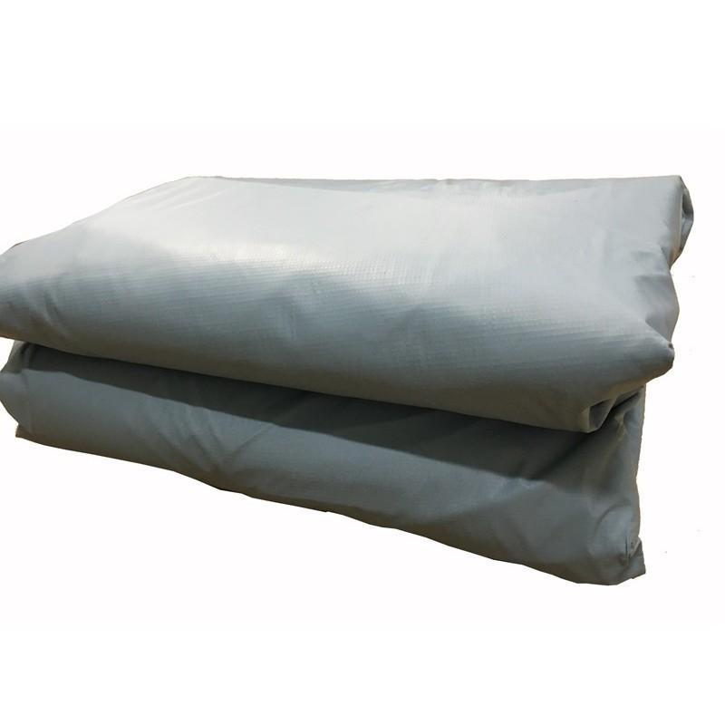 Materac pływajacy Intex Pop-Corn Kubek