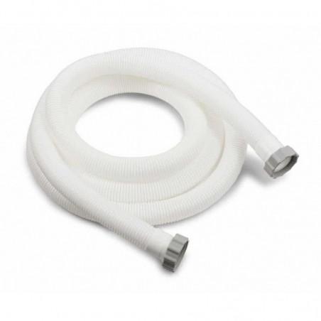 Zabawka do nurkowania Rybki Obręcze 4 szt