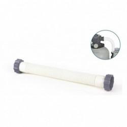 Zabawka do nurkowania Pałeczki 5 sztuk