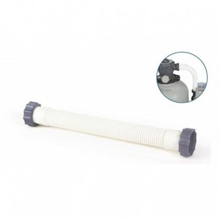Zabawki do nurkowania - Wodorosty 3 sztuki
