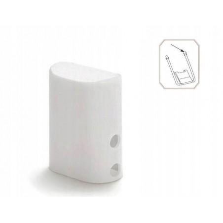 Poduszka ergonomiczna do basenu Spa Zagłówek