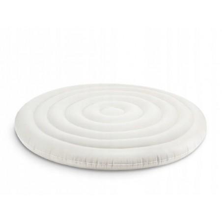 NOWOSĆ 2019 Basen Intex Ultra XTR 488x122cm