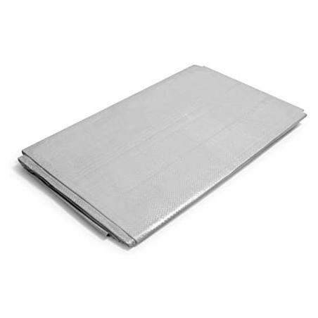 NOWOSĆ 2019 Basen Ultra XTR Frame 610 x 122 cm