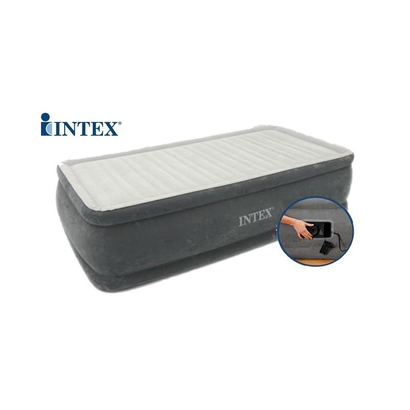 Jet & Bubble Deluxe Octagon Spa