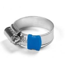 Basen dla Dzieci Wodny plac zabaw Hipopotam