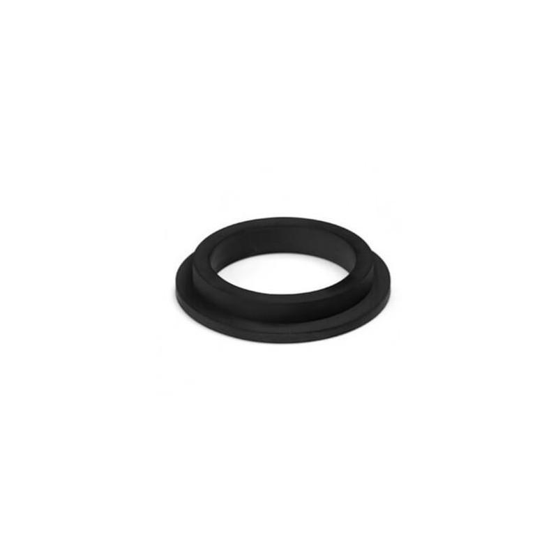 Basen dla dzieci Wodny park zabaw Delfiny