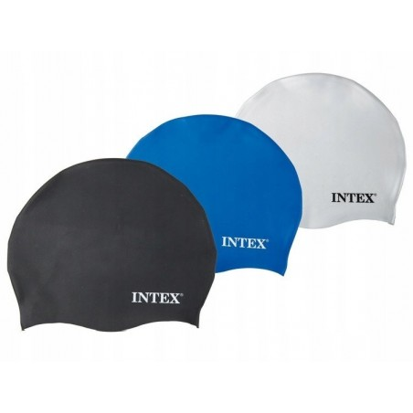 Basen Ultra Metal Frame Intex 5,49 m x 1,32 m