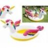 Taca pływająca Ananas z uchwytami na Napoje