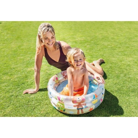 Generator Chloru Intex 12 gram/godz