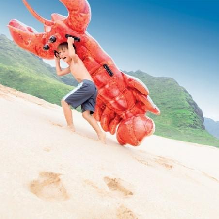Trampolina Jump-O-Lene - 203x69 cm